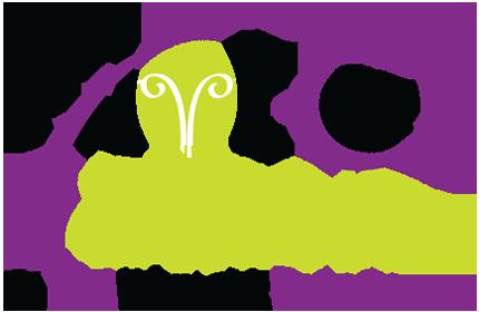 Globeathon Retina Logo